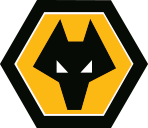 Wolves Esports Portal